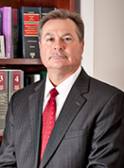 Thomas N. Torzewski