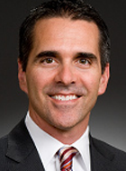 David J. Schaller