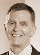 John R. Wilson