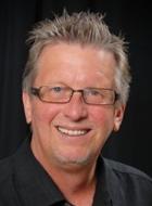 Dr. Robert Keiter