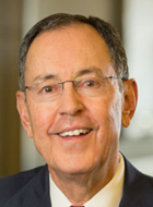 John P. Salazar
