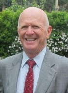 Stephen A. Malley
