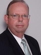 James N. Hurley
