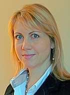Anne-Katel Martineau