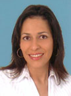 Carola C. Serrate Tarabillo