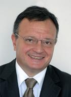 Todor Tabakov