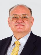 Bretton G. Sciaroni