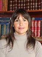 Daniela Horvitz Lennon