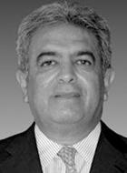 Enrique Rodolfo Escobar López