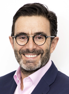 Carlos Villacorta Salís
