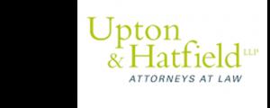 Upton & Hatfield LLP