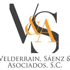 Velderrain Sáenz y Asociados S.C.
