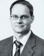 Petri Eskola