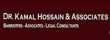 Dr. Kamal Hossain and Associates