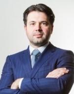 Dr. Zoltán Tenk