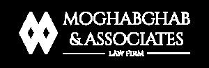 Moghabghab & Associates Law Firm