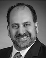 Daniel L. Silfani