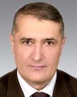 Nariman Ramazanov