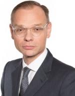 Dr. Albert Birkner, LL.M.
