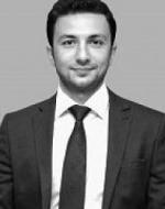 Farid Nabili
