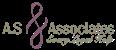 A.S & Associates