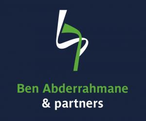 Ben Abderrahmane & Partners