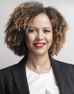 Irina Neves Ferreira