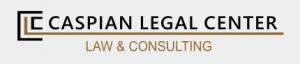 Caspian Legal Center