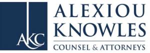Alexiou, Knowles & Co