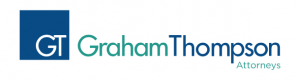 Graham Thompson