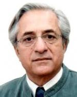 Mohamed El Moncef BENGANA