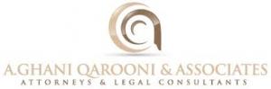 A. Ghani Qarooni & Associates