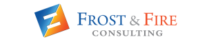 Frost & Fire Consulting