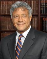 Frederick R.M. Smith, QC