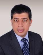 Loay A.Ghani Qarooni