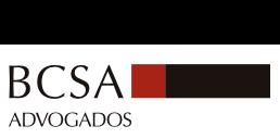 BCSA Lawyers