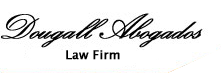 Dougall Abogados Law Firm