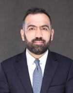 Saeeq Shajjan