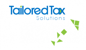 Tailored Tax Solutions