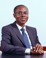 Kwabena Adu-Kusi