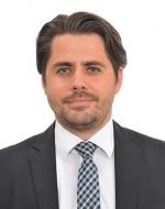 Miroslav Lisjak, MSc