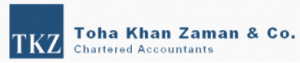 Toha Khan Zaman & Co. Chartered Accountants