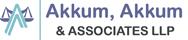 Akkum, Akkum & Associates LLP
