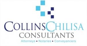 Collins Chilisa Consultants