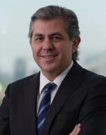 Harris Gomez