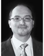 Jorge Mora Chacón