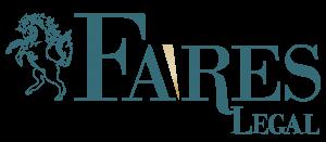 Fares Group
