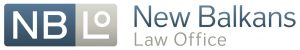 New Balkans Law Office