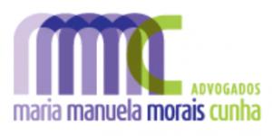 MMMC, Maria Manuela Morais Cunha - Advogados