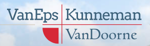 VanEps Kunneman VanDoorne
